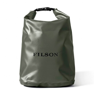 Filson_Dry_Bag_Green_1.jpg