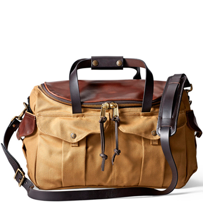 Filson_heritage_sports_bag_1.jpg
