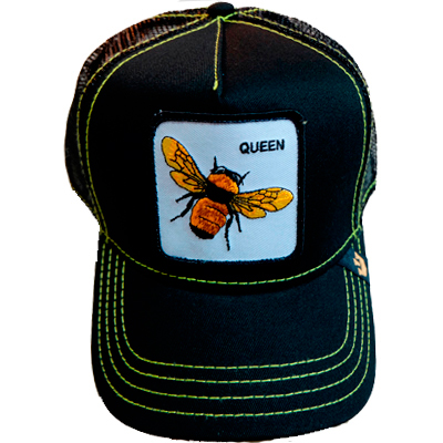 Goorin Queen Bee