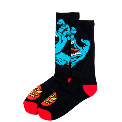 SantaCruz_socks_Screaminghand_White_1.jpg