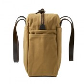 Filson_Tote_Bag_Zipper_Tan_2.jpg