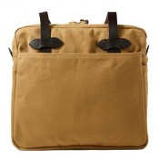 Filson_Tote_Bag_Zipper_Tan_3.jpg