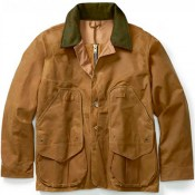 Filson_tin_cloth_field_coat_2.jpg